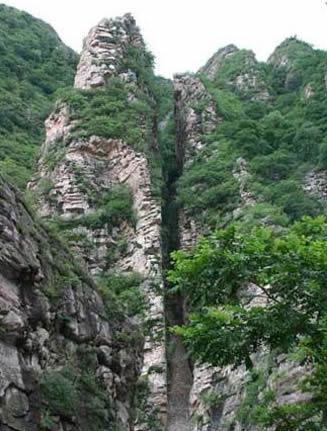 九��山,九��山�L景�^,九��山旅�[景�c